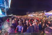 Starnacht Wachau - Wachau - Sa 19.09.2015 - Zuschauer, Publikum, B�hne, G�ste, �bersichtsfoto58