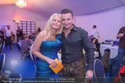 Starnacht Wachau - Wachau - Sa 19.09.2015 - Barbara SCH�NEBERGER, Andreas GABALIER61