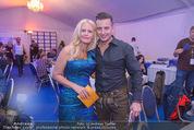 Starnacht Wachau - Wachau - Sa 19.09.2015 - Barbara SCH�NEBERGER, Andreas GABALIER62