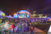 Starnacht Wachau - Wachau - Sa 19.09.2015 - Zuschauer, Publikum, B�hne, G�ste, �bersichtsfoto72