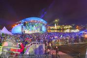 Starnacht Wachau - Wachau - Sa 19.09.2015 - Zuschauer, Publikum, B�hne, G�ste, �bersichtsfoto73