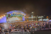 Starnacht Wachau - Wachau - Sa 19.09.2015 - Zuschauer, Publikum, B�hne, G�ste, �bersichtsfoto74