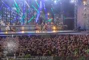 Starnacht Wachau - Wachau - Sa 19.09.2015 - Zuschauer, Publikum, B�hne, G�ste, �bersichtsfoto77