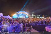 Starnacht Wachau - Wachau - Sa 19.09.2015 - Zuschauer, Publikum, B�hne, G�ste, �bersichtsfoto78