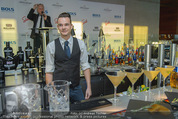 Barman of the Year - Melia Restaurant DC Tower - Mo 21.09.2015 - 100