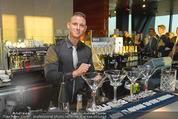 Barman of the Year - Melia Restaurant DC Tower - Mo 21.09.2015 - 101