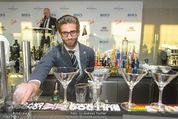 Barman of the Year - Melia Restaurant DC Tower - Mo 21.09.2015 - 103