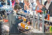 Barman of the Year - Melia Restaurant DC Tower - Mo 21.09.2015 - 112
