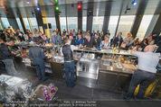 Barman of the Year - Melia Restaurant DC Tower - Mo 21.09.2015 - 114