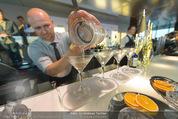 Barman of the Year - Melia Restaurant DC Tower - Mo 21.09.2015 - Andreas TRATTNER116