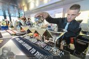 Barman of the Year - Melia Restaurant DC Tower - Mo 21.09.2015 - 118