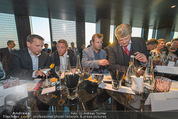 Barman of the Year - Melia Restaurant DC Tower - Mo 21.09.2015 - 119
