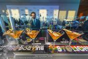 Barman of the Year - Melia Restaurant DC Tower - Mo 21.09.2015 - 121