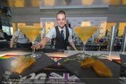 Barman of the Year - Melia Restaurant DC Tower - Mo 21.09.2015 - 123