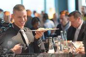 Barman of the Year - Melia Restaurant DC Tower - Mo 21.09.2015 - 129