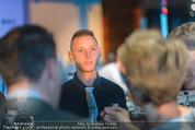 Barman of the Year - Melia Restaurant DC Tower - Mo 21.09.2015 - 131