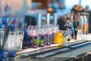 Barman of the Year - Melia Restaurant DC Tower - Mo 21.09.2015 - 132