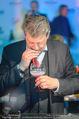 Barman of the Year - Melia Restaurant DC Tower - Mo 21.09.2015 - Dieter CHMELAR138