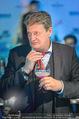 Barman of the Year - Melia Restaurant DC Tower - Mo 21.09.2015 - Dieter CHMELAR139