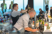 Barman of the Year - Melia Restaurant DC Tower - Mo 21.09.2015 - 141