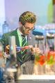 Barman of the Year - Melia Restaurant DC Tower - Mo 21.09.2015 - 142