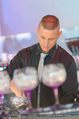 Barman of the Year - Melia Restaurant DC Tower - Mo 21.09.2015 - 145