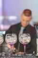 Barman of the Year - Melia Restaurant DC Tower - Mo 21.09.2015 - 146