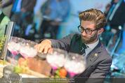 Barman of the Year - Melia Restaurant DC Tower - Mo 21.09.2015 - 147