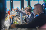 Barman of the Year - Melia Restaurant DC Tower - Mo 21.09.2015 - 150