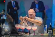 Barman of the Year - Melia Restaurant DC Tower - Mo 21.09.2015 - 151