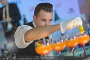 Barman of the Year - Melia Restaurant DC Tower - Mo 21.09.2015 - 152