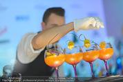 Barman of the Year - Melia Restaurant DC Tower - Mo 21.09.2015 - 156