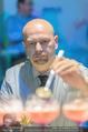 Barman of the Year - Melia Restaurant DC Tower - Mo 21.09.2015 - Andreas TRATTNER157