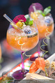 Barman of the Year - Melia Restaurant DC Tower - Mo 21.09.2015 - Cocktails162