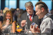 Barman of the Year - Melia Restaurant DC Tower - Mo 21.09.2015 - 165