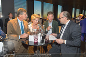 Barman of the Year - Melia Restaurant DC Tower - Mo 21.09.2015 - 167