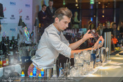 Barman of the Year - Melia Restaurant DC Tower - Mo 21.09.2015 - 172