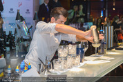 Barman of the Year - Melia Restaurant DC Tower - Mo 21.09.2015 - 174