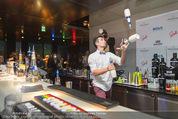 Barman of the Year - Melia Restaurant DC Tower - Mo 21.09.2015 - 180