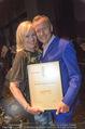 Barman of the Year - Melia Restaurant DC Tower - Mo 21.09.2015 - 200