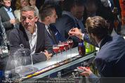 Barman of the Year - Melia Restaurant DC Tower - Mo 21.09.2015 - 211
