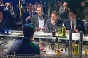 Barman of the Year - Melia Restaurant DC Tower - Mo 21.09.2015 - 212