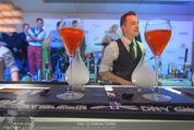 Barman of the Year - Melia Restaurant DC Tower - Mo 21.09.2015 - 214