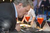 Barman of the Year - Melia Restaurant DC Tower - Mo 21.09.2015 - Dieter CHMELAR216