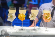 Barman of the Year - Melia Restaurant DC Tower - Mo 21.09.2015 - 217