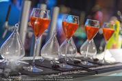 Barman of the Year - Melia Restaurant DC Tower - Mo 21.09.2015 - 218