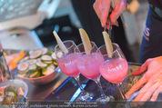 Barman of the Year - Melia Restaurant DC Tower - Mo 21.09.2015 - 30