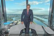 Barman of the Year - Melia Restaurant DC Tower - Mo 21.09.2015 - Rainer HUSAR50