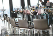 Barman of the Year - Melia Restaurant DC Tower - Mo 21.09.2015 - 6