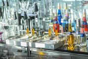 Barman of the Year - Melia Restaurant DC Tower - Mo 21.09.2015 - 62